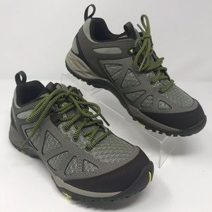 Merrell Siren Sport Q2 Woman's Hiking Shoes 6W.